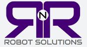 RNR Robot Solutions