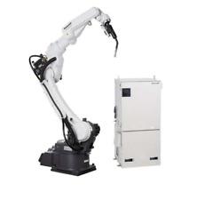 Panasonic TA1800 welding Robot